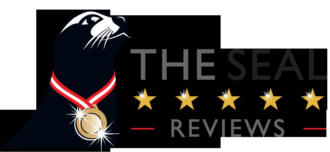 AC Repair Tampa ATS Reviews